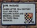 Pipe Passage Lewes.jpg