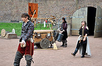 Piratenfest 11.jpg