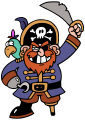 Piratey potrace.svg