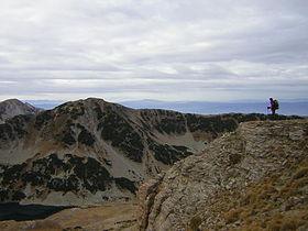 Pirin - near Vihren.jpg