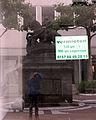 Pirmasens-Bismarck-Denkmal-09-gje.jpg