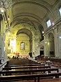 Pisa - Chiesa d San Nicola 2.JPG