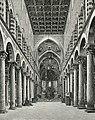 Pisa Duomo la navata principale.jpg
