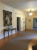 Pittock Mansion (2015-03-06), interior, IMG41.jpg
