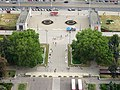 Plac Defilad i Al. Jerozolimskie 03.jpg