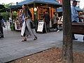 Place Jacques-Cartier 039.jpg