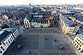 Place Notre Dame, Amiens-3377.jpg