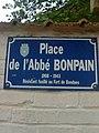 Place abbé Bonpain.jpg