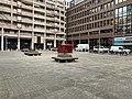 Place de Milan (Lyon) en février 2019 (2).jpg