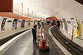 Place des Fêtes (Paris métro) quai Louis Blanc par Cramos.JPG