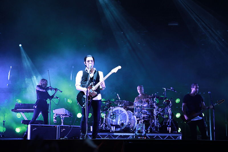 File:Placebo in Cracow, Poland, 2012.jpg