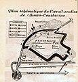 Plan Grand Prix de Nîmes 1947.jpg
