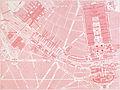 Plan de l'exposition universelle de 1900.jpg