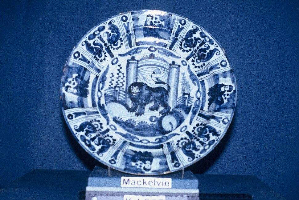 Plate (AM 1968.69-2)