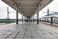 Platforms 2-3 of Enping Railway Station (20181024144422).jpg