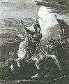 Platov2.jpg