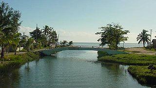Playa Mayabeque Village in Mayabeque, Cuba