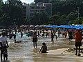 Playa de Acapulco.jpg