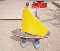 Playground spring2.jpg