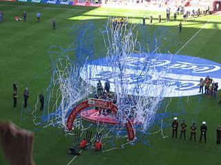 2005 Football League One play-off Final