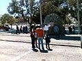 PlazaChuqui.jpg
