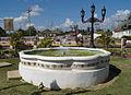 Plaza San Rafael Arcangel (Fuente de agua) II.jpg