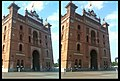 Plaza de Toros de Las Ventas, Madrid (3D) - panoramio.jpg