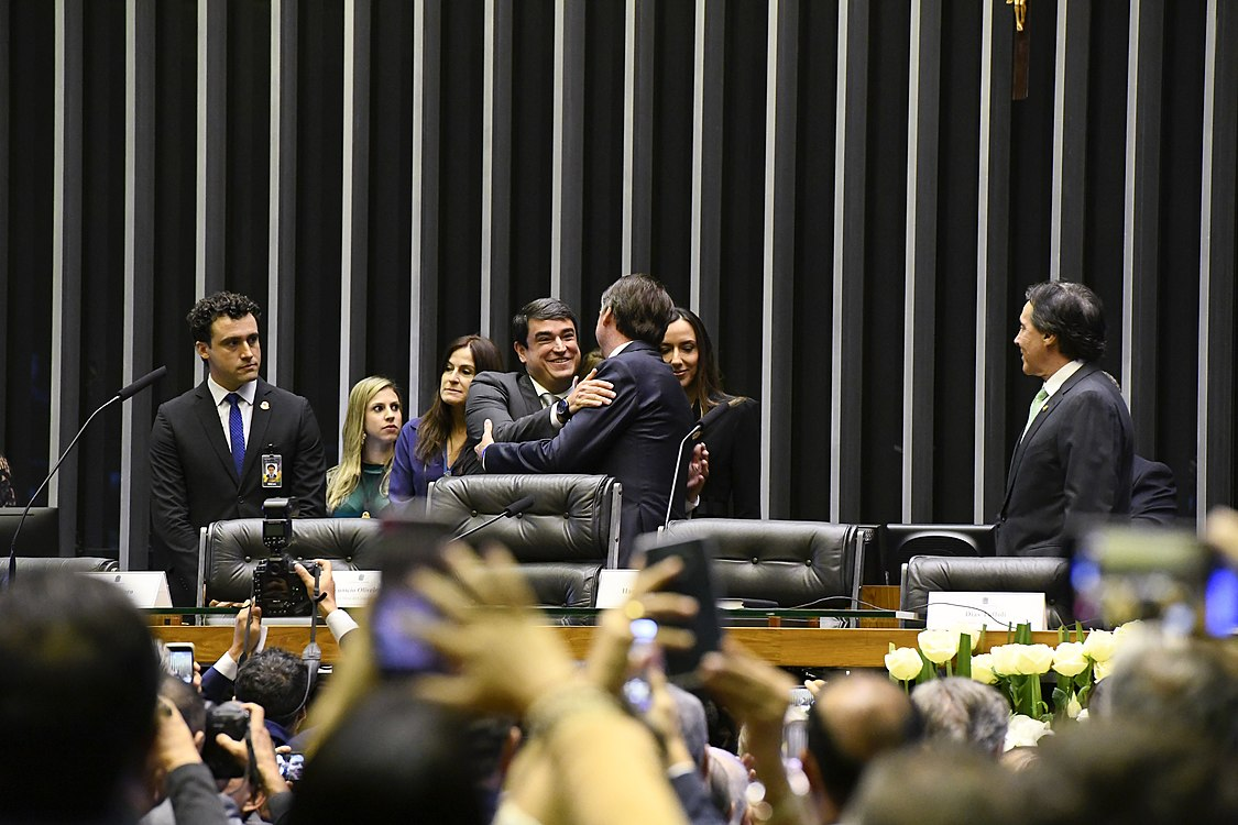 Plenário do Congresso (32686563878).jpg