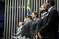 Plenário do Senado (39651387164).jpg