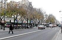 Pletzl Place Saint-Paul.jpg