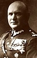 Plk Wladyslaw Spalek 1936.jpg