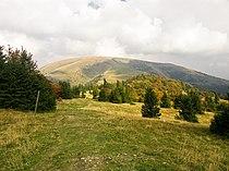 Ploská, Veľká Fatra (SVK) - view from under Kýšky.jpg