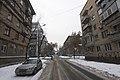 Podil, Kiev, Ukraine, 04070 - panoramio (149).jpg