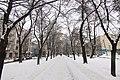 Podil, Kiev, Ukraine, 04070 - panoramio (199).jpg