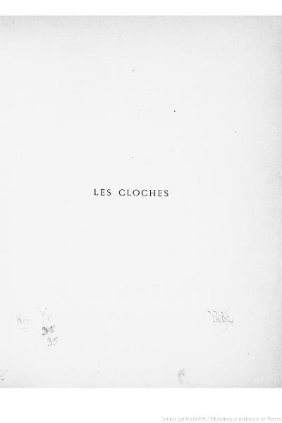 File:Poe - Les Cloches, 1876, trad. Blémont.djvu