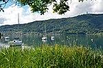 Poertschach Ostbucht Segelboote Pyramidenkogel 01062013 134.jpg