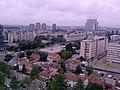 Pogled prema hep-u - panoramio.jpg