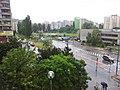 Pohlad - panoramio.jpg