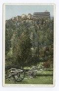 Point Lookout, Lookout Mountain, Tenn (NYPL b12647398-69499).tiff