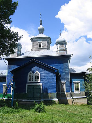 Pokrovskaya church Kam'yane.jpg
