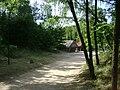 Poland. Sierpc. Open air museum, (Skansen) 022.jpg