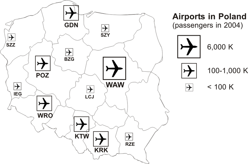 File:Poland airports 2004.png
