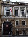 Poland consulate 2.jpg