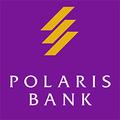 Polaris-Bank-Limited.png