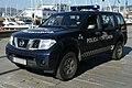 Policía portuaria de Vigo.jpg