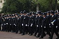Police control Wedding of Prince William of Wales and Kate Middleton.jpg