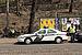 Police officers Riga.jpg
