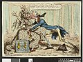 Political-ravishment, or the old lady of Threadneedle-Street in danger! (BM 1851,0901.869 1).jpg