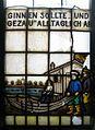 Poller Heimatmuseum Glasbild Poll Fischer Gezau.jpg
