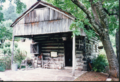 PollyBemisHouse1994.png